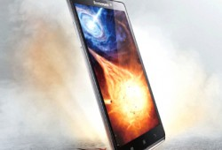 Противоударные недорогие телефоны
