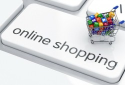 Достоинства онлайн-шоппинга