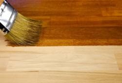 Как выбрать нитроцеллюлозный лак для мебели