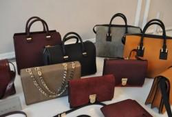 Женская сумка: особенности и виды