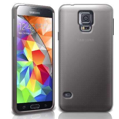 Samsung g800 s5 mini lte