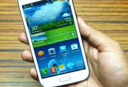 Samsung i8552 win