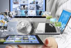 Зачем нужна электронная торговая площадка