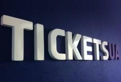 Tickets.ua – сервис онлайн бронирования № 1!