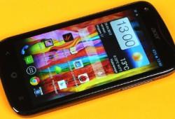 Некоторые особенности смартфонов на базе операционной системы Android