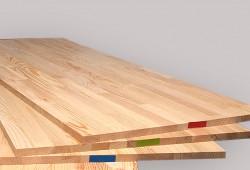 Мебельный щит и его достоинства