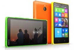 Nokia x2 DS