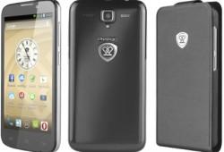 Prestigio Multi-phone 5503 duo