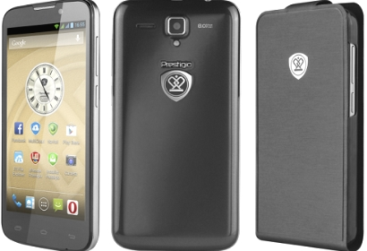Prestigio Multi-phone 5503 duo