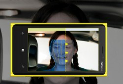 Разработана возможность превращения смартфона в 3D-сканер