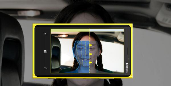 3d-skanirovanie-litsa-s-pomoschju-windows-phone.