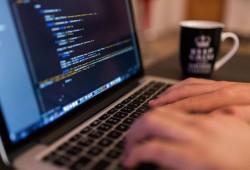 Как разрабатывают сайт?