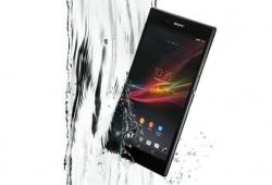 Цветочные интернет-магазины: тонкости покупки букетовСовременный смартфон с системой Android от SONY