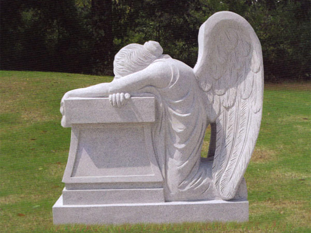 angel_headstone
