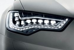 Преимущества использования автомобильных светодиодных фар