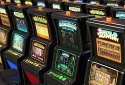 First Casino — особенность структуры и использование мобильной версии
