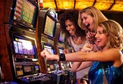 Бонусы и другие приятные сюрпризы в онлайн-казино «Вулкан Гранд»