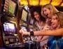 Онлайн-казино Вулкан Платинум открывает секрет успеха в азартной игре