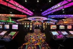 Обзор онлайн казино Вулкан Миллион