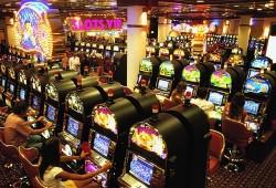 Солидное казино Вулкан Гранд