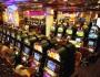 Казино X Casino — официальный сайт клуба