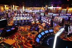 Онлайн-казино Вулкан Победа — клуб с высоким рейтингом