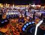 Удобный и информативный сайт с бонусами для онлайн казино