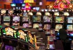 Игровые автоматы Вулкан на реальные деньги: играть онлайн