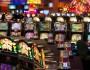 Несложный выбор казино для игры на деньги при помощи рейтинга