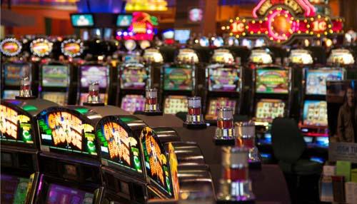 casino9