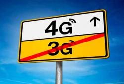 3G и 4G: в чем отличия?
