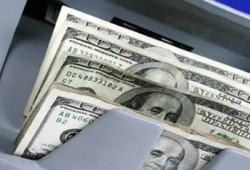 Особенности и некоторые типы счетчиков банкнот