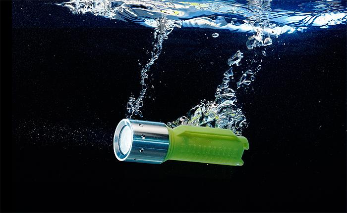 fonar_pod_vodoy