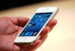 Распространённые поломки айфонов