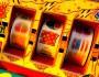 Игровые слоты казино Вулкан 24 порадует всех клиентов небывалой щедростью