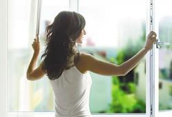 Как выбрать окна из пластика?