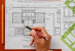 Что нужно учитывать при создании дизайн-проекта квартиры?