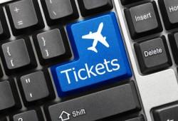 Tickets.by: покупка билетов не выходя из дома
