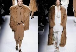 Как легко купить пальто?