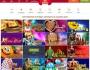 Игра с королевским размахом: онлайн казино Кинг