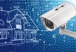 Системы видеонаблюдения: контроль и защита от злоумышленников
