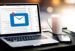 Как собрать базу электронных адресов потенциальных клиентов, используя свой сайт
