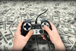Финансовые возможности современного пользователя