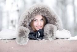 Как выбрать женское зимнее пальто